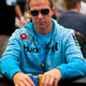 Gualter Salles_2012 PCA_10K Main Event_Day 3_Joe Giron_GIR6658.jpg